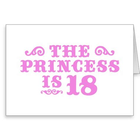 18 Birthday Quotes Birthday Quotes For Daughter Turning 18 Image Quotes At