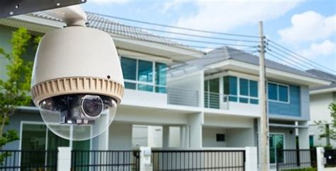 the best home security system reviews