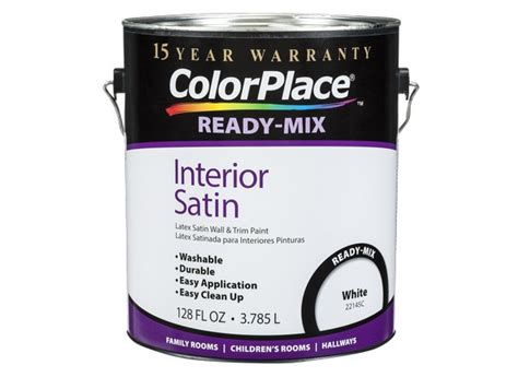 Walmart Interior Paint Prices by Color Place Interior Walmart Paint Consumer Reports