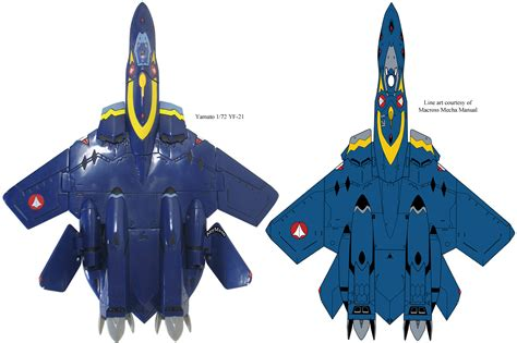 scorched earth toys 187 yamato 1 72 yf 21 toys