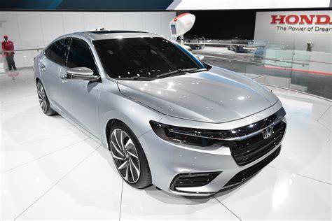 Honda Lineup 2020 by Honda Honda New Upcoming Car 2019 2020 Honda New