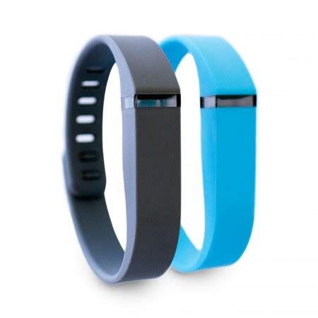 fitbit colors fitbit flex color wristbands 2 pack