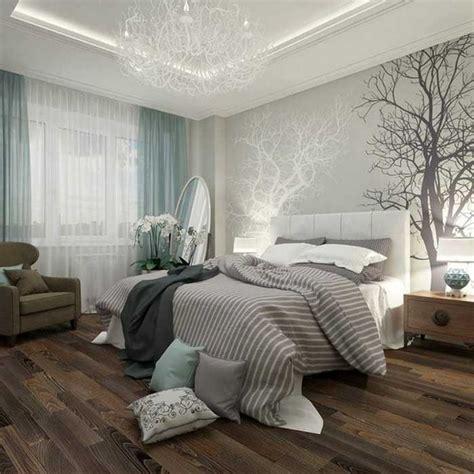 gemütliche schlafzimmer ideen gem 252 tliche schlafzimmer ideen