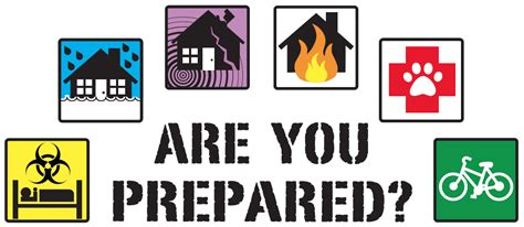 june emergency preparedness update lake balboa