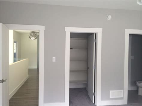 1000 ideas about grey paint colours on gray paint colors gray paint and paint colors