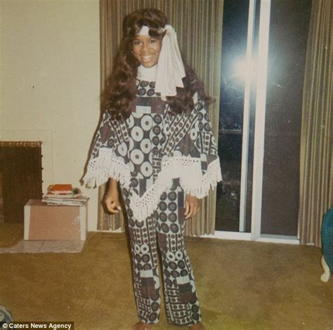 Take A Look At The Jackson Family Auction Collection Snarky Gossip 7 by Michael Jackson S Family Photo Album Goes Up For Auction