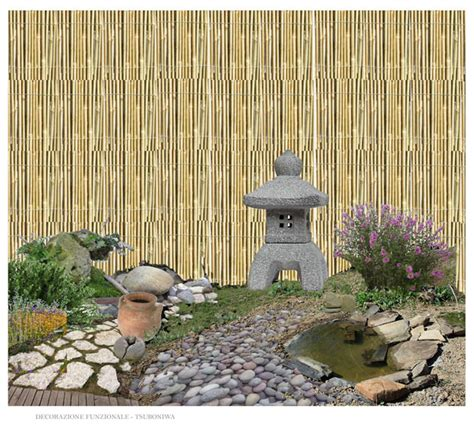 piccolo giardino giapponese tsuboniwa piccolo giardino giapponese