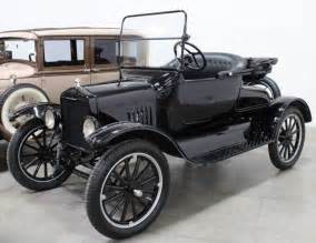 1920 fiat 1 t taxi related infomation specifications