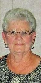 obituary for shirley a dewispelaere adriaansen