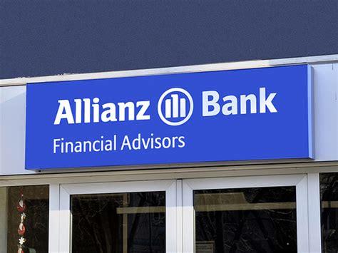 allianz bank allianz bank