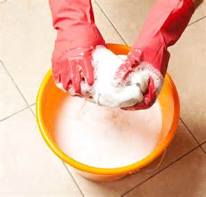 Can I Use Vinegar To Clean Hardwood Floors - naturally clean safe and economical household cleaners