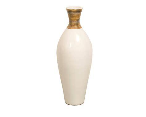 Floor Standing Vases And Urns Floor Standing Vases Vases Sale