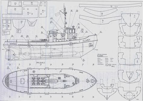 cargo ship plans and blueprints car pictures car canyon