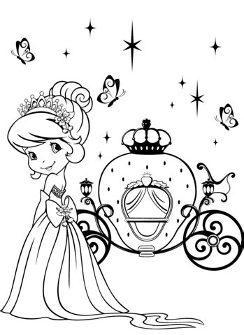 coloring sheets for girls coloring pages for kids on
