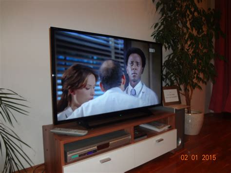 100 where to place tv in living room find where to living room with a new sony bravia 40 inch lcd tv