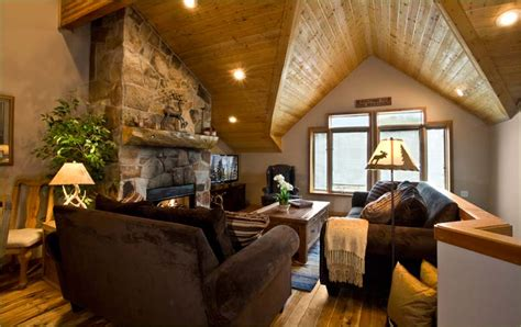 5 Bedrooms by Park City Vacation Rentals 5 Bedroom Private Homes Park