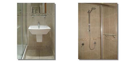 Bathroom Fitters Lowestoft Bathroom Fitter Plumber In Medway