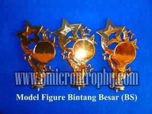 Piala Trophy Kaki 2 Bagus Dan Murah agen piala trophy murah jual sparepart piala trophy plastik