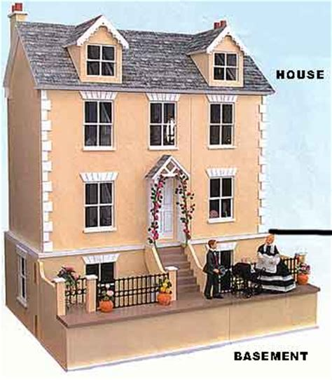 dolls house furniture cheap cheap dolls house 28 images 17 best ideas about cheap doll houses on diy dollhouse
