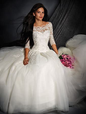 bridal shop lincoln ne bridal shops in lincoln nebraska