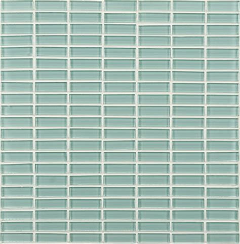 glass tiles ann sacks glass tile contemporary tile other metro