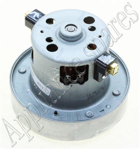 Vacum Cleaner Aqua Ac E620 lg vacuum cleaner motor ac discontinued lategan and