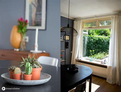 aufbewahrungsmöbel wohnzimmer wohnzimmer 30er jahre wohnzimmer m 214 bel 30er