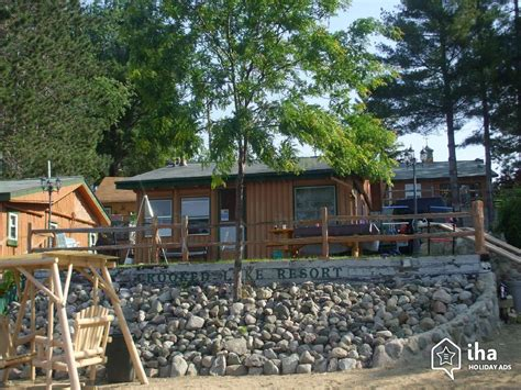 Cottage Lettings by House For Rent In A Resort In Lake Iha 28641