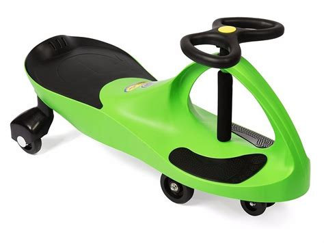 swing car montable scooter plasmacar swingcar gogo regalo ni 241 os