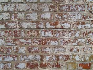 file painted red brick wall jpg wikimedia commons