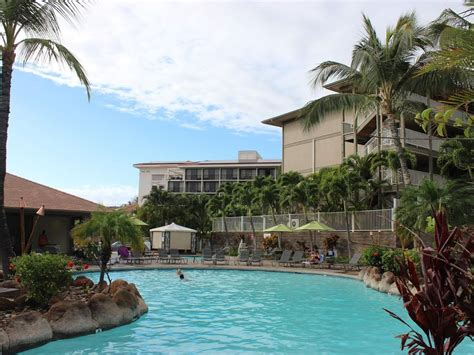 honolulu 2 bedroom condo rental worldmark kihei maui 2 and 3 bedroom condos directly