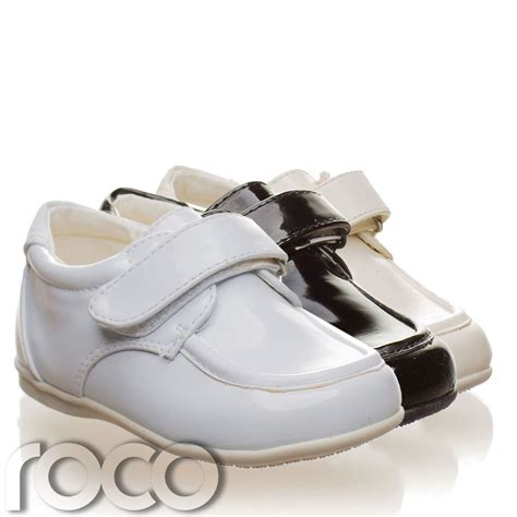 boy shoes baby boys white shoes boys wedding shoes page boy shoes
