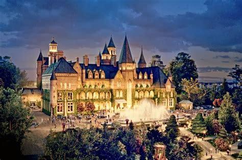 desain rumah siti nurhaliza bak istana 20 contoh desain exterior rumah mewah layaknya istana raja