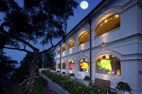 tai  heritage hotel hong kong hotels review