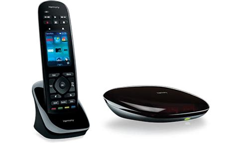 android universal remote logitech harmony hub will turn your android smartphone into a wifi universal remote