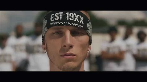 richard colson baker cleveland oh pictures of mgk pictures of celebrities