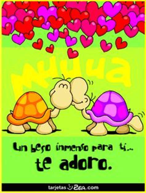 imagenes te amo te adoro 1000 images about amistad y amor animacion on pinterest