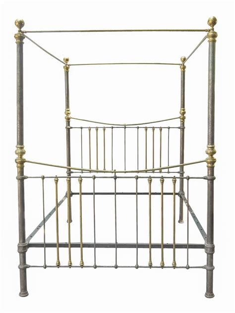 brass canopy bed brass canopy bed 28 images 33 canopy beds and canopy