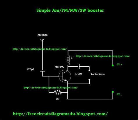 reemplazo transistor jfet 2n5457 free circuit diagrams 4u simple 28 images free circuit diagrams 4u simple led flasher