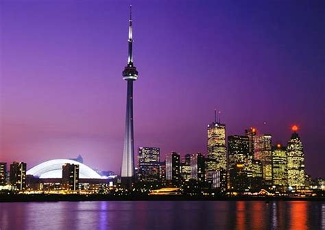 Ontario Addresses Lookup Guide For Moving To Toronto Ontario