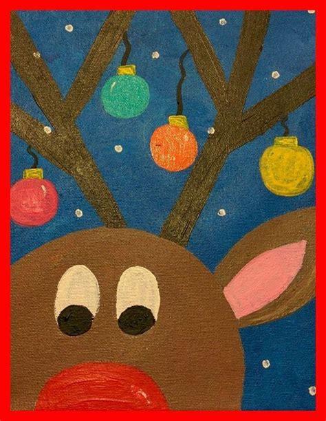 christmas gift drawing elementary school yılbaşı ile ilgili 199 izimler