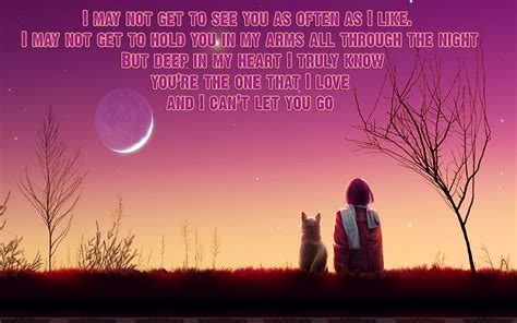cute relationship hd wallpaper cute long distance relationship quotes with hd images