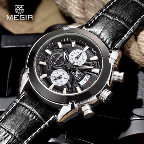 Jam Tangan Tissot Edisi Asian 2018 megir sl2020g chronograph function s titan