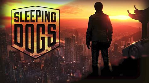 sleeping dogs soundtrack sleeping dogs soundtrack quot of xen quot