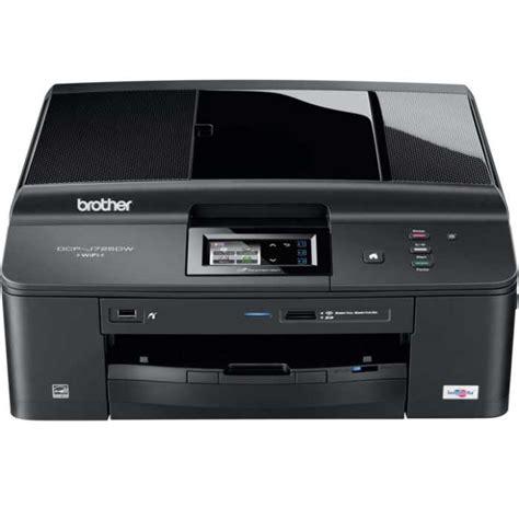 Printer J725dw mfc j430w ink cartridges