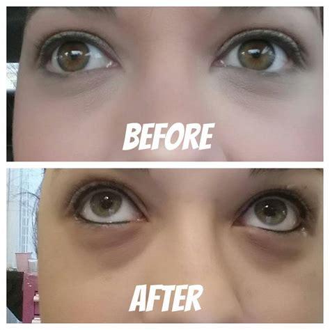 eyeliner tattoo virginia beach permanent eye makeup style guru fashion glitz glamour