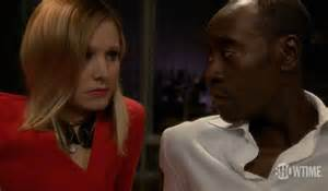 house of lies episode guide house of lies season 3 episode 11 live stream start time tv info