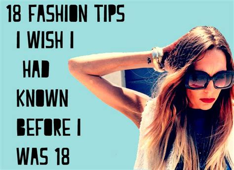 7 Fashion I Wish Would Follow by Pin By Karri M Baker On My Style