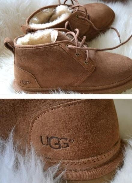 ugg sneaker boots shoes ugg boots boot indian amazing beautiful