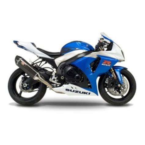 Silencer Knalpot Yoshimura R 11 Carbon Lubang 1 1 suzuki gsxr1000 yoshimura k9 k1 2009 11 r 77 carbon slip on single silencer module moto